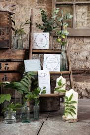 best 25 botanical wedding ideas on pinterest botanical wedding