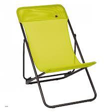 chaise relax lafuma chaise longue lafuma truffaut beau chaise longue relax