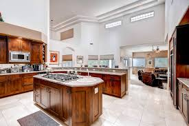 home interior direct sales las vegas luxury homes