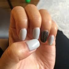 chelsea nails salon 39 photos u0026 164 reviews nail salons 100