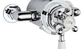 shower top shower mixer installation instructions gratifying full size of shower top shower mixer installation instructions gratifying shower mixer valve repair inviting