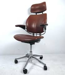 brown leather executive desk chair brown leather swivel office chair swivel chair design