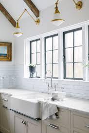 Farmhouse Black White Timber Bathroom by 397 Best Kitchen Design Ideas Images On Pinterest Condo Kitchen