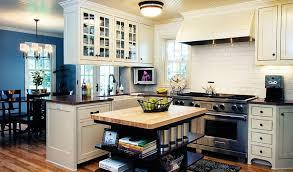open shelf kitchen cabinet ideas black island with open shelves white kitchen cabinets black
