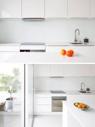 kitchen backsplash designs panels glass tile white ideas for tiles