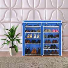compare prices on shoes shelf storage online shopping buy low