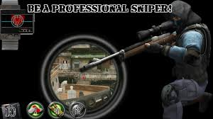 shooting club 2 sniper android apps on google play