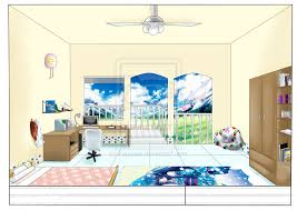 design your own room layout peenmedia com design your dream room new on design your own room layout