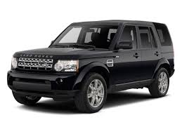 white land rover lr4 2010 land rover lr4 price trims options specs photos reviews