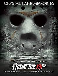 which movies is target putting on sale for black friday friday the 13th franchise wikipedia