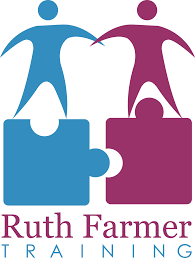 ruth farmer training paediatric first aid