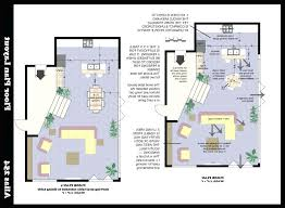 plant layout editor free download free floor plan maker diagoblog com
