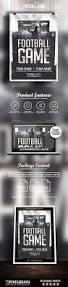 143 best football flyer templates psd images on pinterest flyer