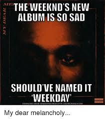Sad Meme Generator - plays song tells you the name meme generator net meme generator