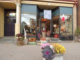 frenchtown nj home decor store european country designs frenchtown nj things to do on a road trip stop