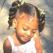 nigeria baby hairstyle for birthday best 25 black kids hair ideas on pinterest black kids