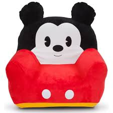 canap mickey mickey fauteuil enfant gonflable achat vente fauteuil canapé