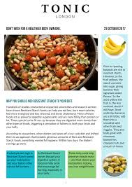 newsletter cuisine tonic newsletter 23rd october 2017 tonic weight loss surgery