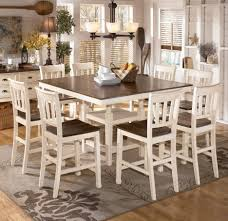 dining room superb small dining table set 3 piece kitchen table