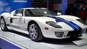 cars that look like corvettes arson capital