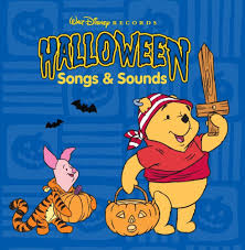 various halloween songs u0026 sounds amazon com music