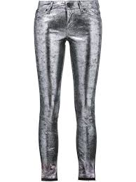 Kitchen Cabinet Outlet Stores by Rta Shop Rta Leather Leggings Pewter Women Clothing Trousers Rta