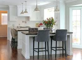 islands for kitchen best kitchen and dining images on kitchen small kitchen with two