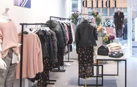 K Hen Shop Stores Edited De