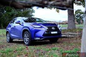 reviews for lexus nx hybrid lexus nx review 2015 lexus nx 200t