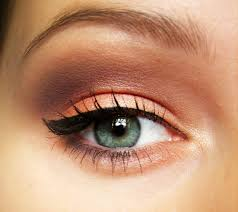 club makeup makeup geek eyeshadow recommendations for blue and gray eyes makeup for