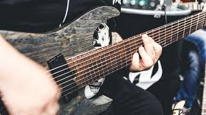 9 string fanned fret 9 string archives extended range guitar nerds