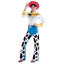 a list of halloween costume ideas list of best halloween costume ideas 2013