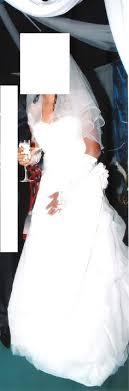 occasion mariage robe de mariée modèle de chez tomy mariage d occasion