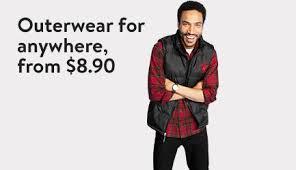 best black friday cloyhimg deals for men men walmart com