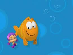watch bubble guppies season 1 episode 6 grumpfish special