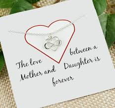 Mother Daughter Keepsakes 90 Best Baby Picture Ideas Images On Pinterest Photography Ideas