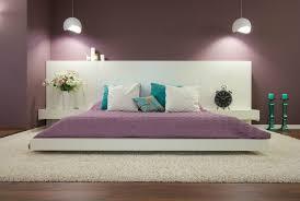 couleur tendance pour chambre couleur de peinture pour chambre tendance en 18 photos meilleur