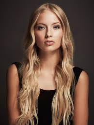 in hair extensions the 10 best in hair extensions why they work for everyone