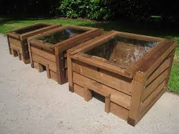 compost bins raised beds cold frames and accessories archwood