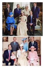 435 best royal family images on pinterest william kate princess
