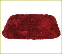 Charisma Bath Rugs Best 9 Excellent Charisma Bath Rugs Designer Direct Divide