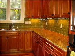Kitchen Granite Countertops Ideas Some Kitchen Remodel Granite Countertops Ideas