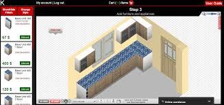 easy kitchen design software free download home inventory software home home inventory
