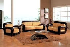 living room decorating ideas on a budget living room decorating