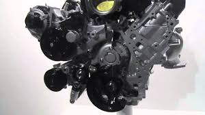 corvette c7r engine 2014 2015 corvette engines lt1 lt4 c7 r look