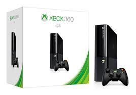 home design games for xbox 360 microsoft reveals new xbox 360 design slimmer quieter from 149