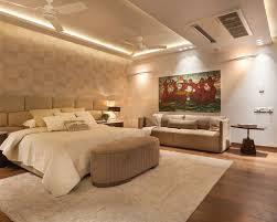 Contemporary Bedroom Design Ideas Renovations  Photos Houzz - Contemporary bedroom design photos