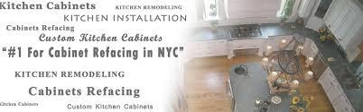 Custom Kitchen Cabinets Nyc Revised Slider 3 Final Final Jpg 182552