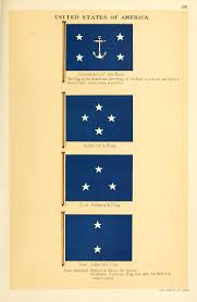 Similar Flags 215 Best Drawings Of Flags Of Various Nations 1916 Images On