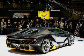 lego lamborghini centenario gallery the best supercars from the 2016 geneva motor show